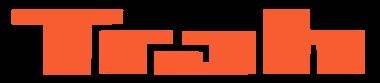 trah-gmbh-logo